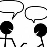 Conversation classes in Spanish