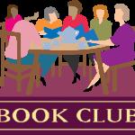 bookclub_0