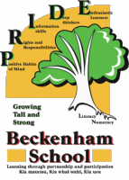 Beckenham School