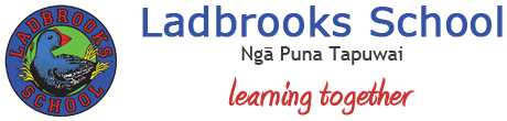 Ladbrooks School