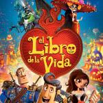Movie: El libro de la vida