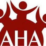 AHA - Aotearoa Hispanic Association